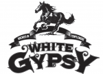 White Gypsy Brewery